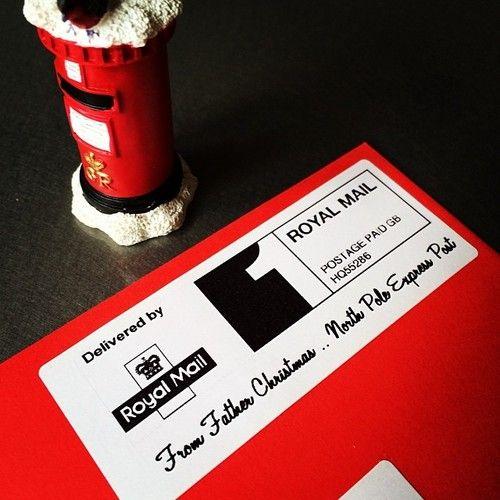 ... santa # dreamxmas pinterest 1111 x 1411 png 163kb funny santa letters