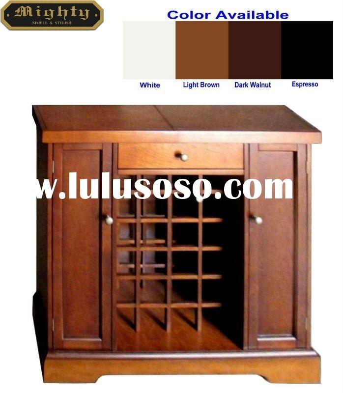 Pin by soledad benavente on design pinterest for Mini bar cabinet design