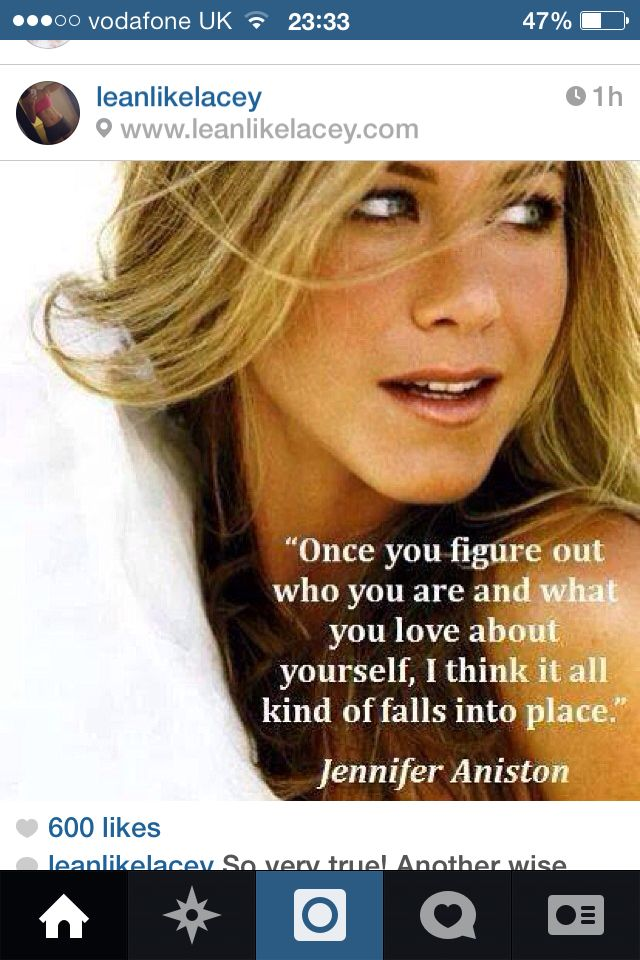 Beautiful inside and out! | Quotes