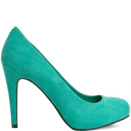 shoes awesome womens footwear designer womens shoe brands heels com