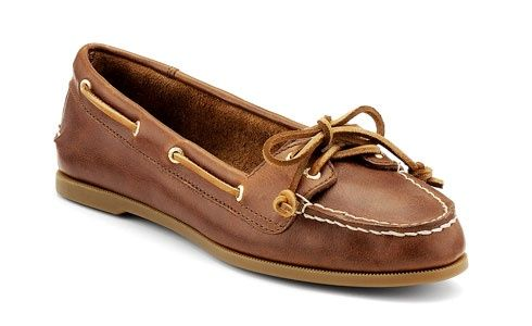 Shoes online. Clearance sperry shoes
