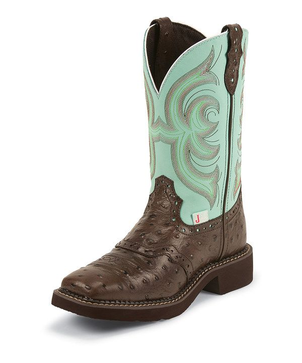 Creative It Only Adds To These Boots Character Fiber Strands Noted At Boot Pullup Straps Im Sort Of Guessing On The Size Based On How They Fit My Foot If You Are An 85, I Think The Boot Offers Room For A Thick Sock, Perhaps Not As Thick A Sock For A
