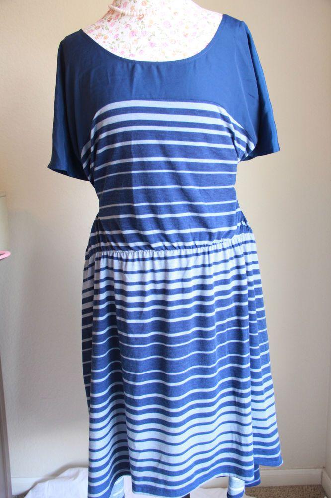 Xhilaration Plus Size Dresses 80