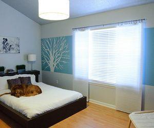 feng shui bedroom love google search decor pinterest