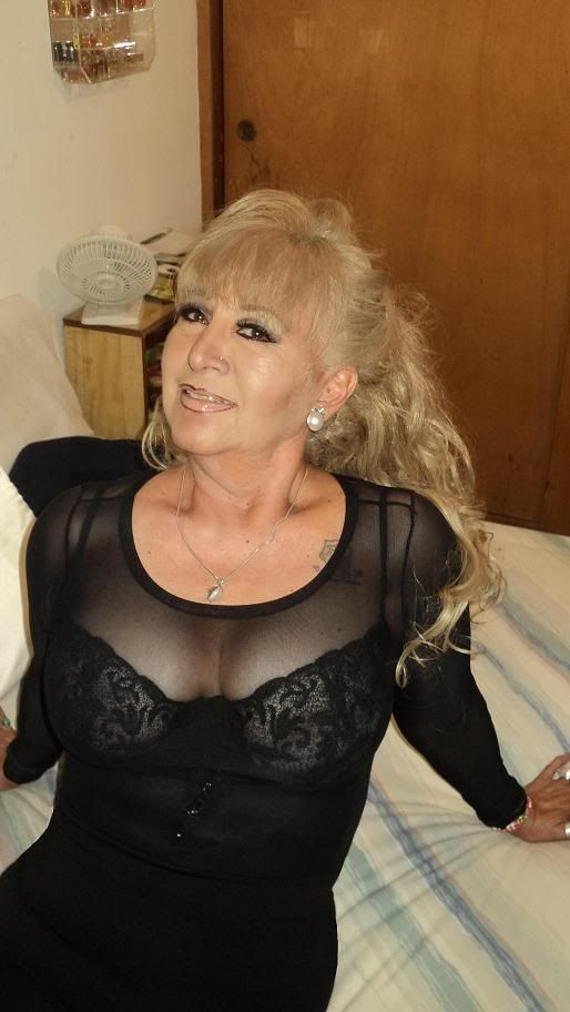 ariel mature dating site Mature porn videos, photos, galleries real user submitted private porn watch without registration or join for free meendo - free online dating share your amateur homemade pictures and movies.