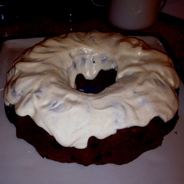 cake apple cinnamon chip bundt cake recipes dishmaps cake on a rope ...