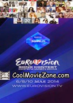 eurovision songs 2014 playlist