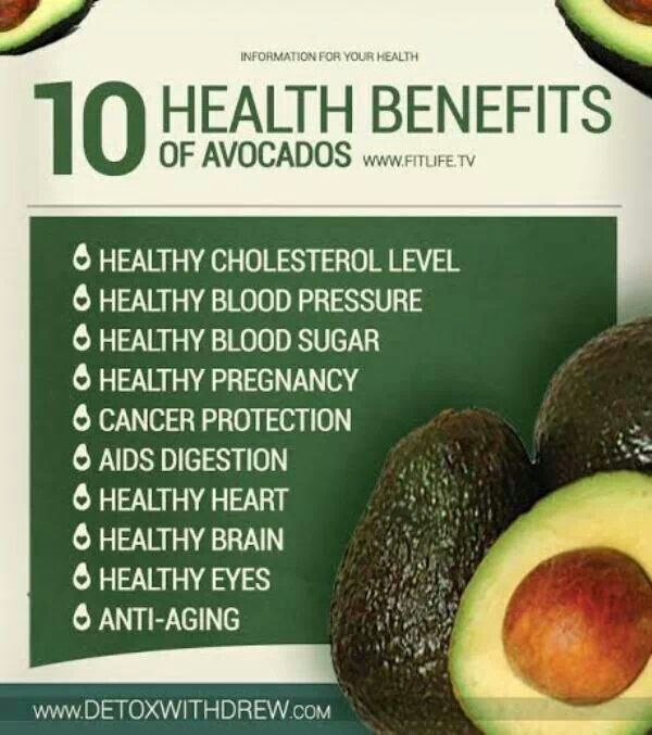 benefit of healthy food essay