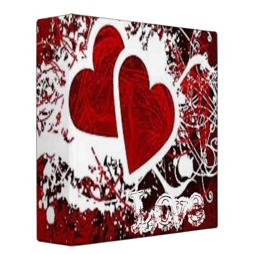 valentine day photo album maker