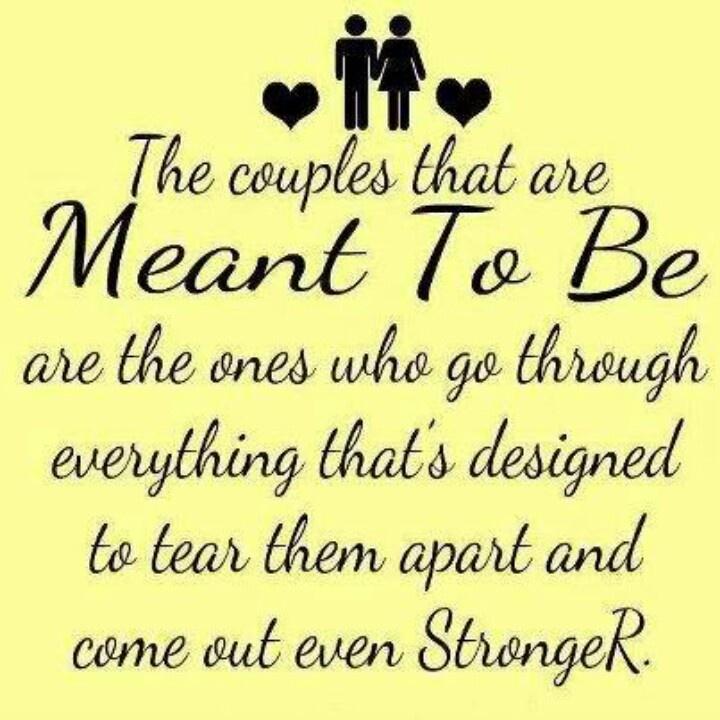 essay true love conquers all