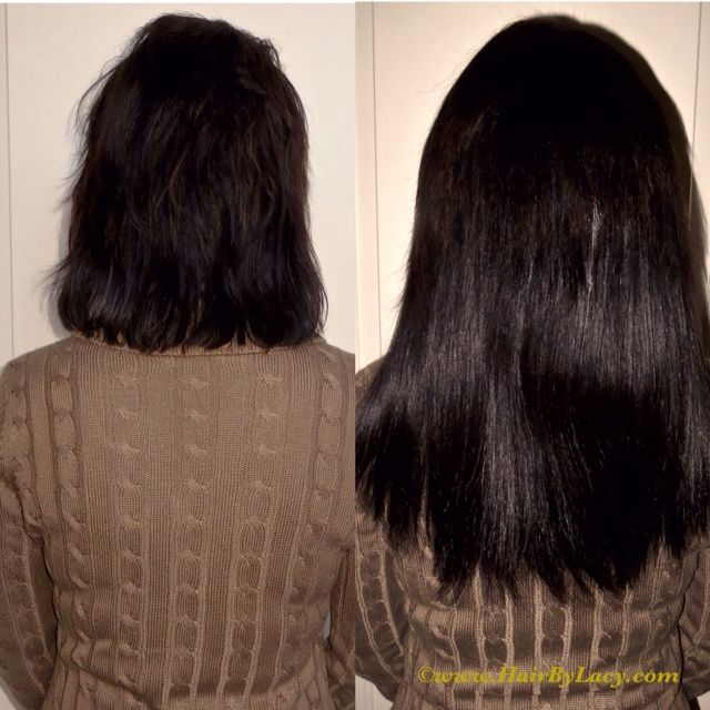 Hair Extensions Columbus Ohio Human Hair Extensions