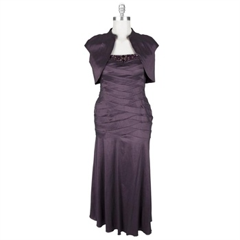 plus length dresses overnight delivery