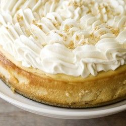 Maple Cheesecake | Just Slap This Sh*t On My Thighs :) | Pinterest
