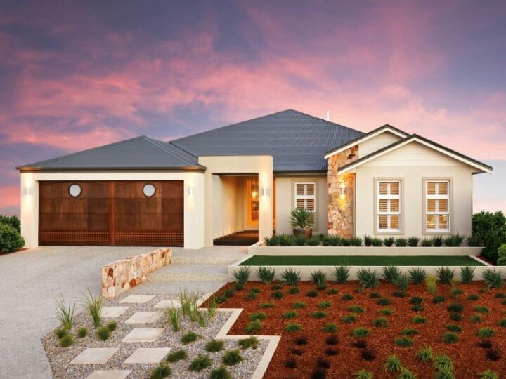 My dream house home decor garden pinterest for Dream house com