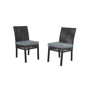 collection by lane venture on hampton bay patio furniture website
