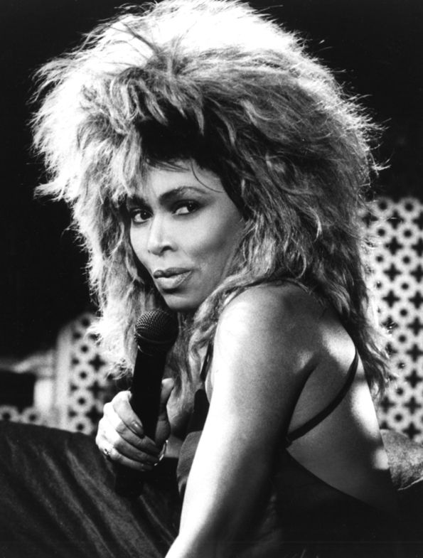 Tina Turner,,,,Whats Love Got To Do With it,Private Dancer,ect.