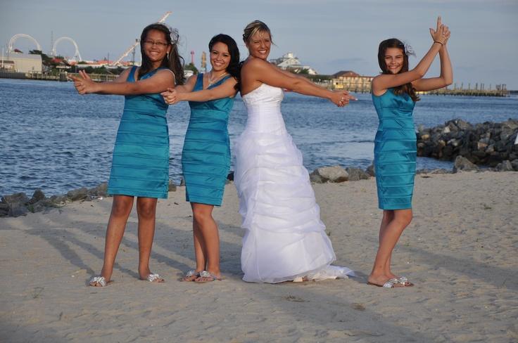 Pin By Rox Beach On Beach Weddings