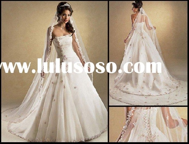 Wedding Dresses Under $100 In  : Plus size wedding gowns under celtic