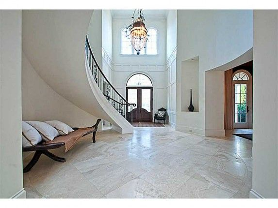 Pin by lisa carman on homes of the rich and famous pinterest for Inside homes rich famous
