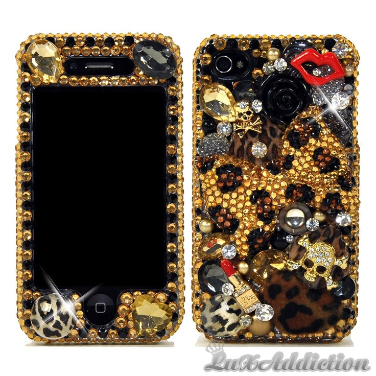 Case Design lux addiction phone case : Pin by Reagan Elaine on Phone Cases : Pinterest