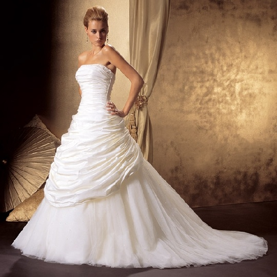 Wedding Dress Websites With Prices : Justin alexander wedding dress prices in alabama