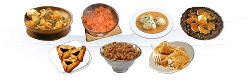 shavuot recipes sephardic