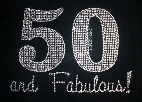 Invitations For 50Th Birthday was luxury invitation template