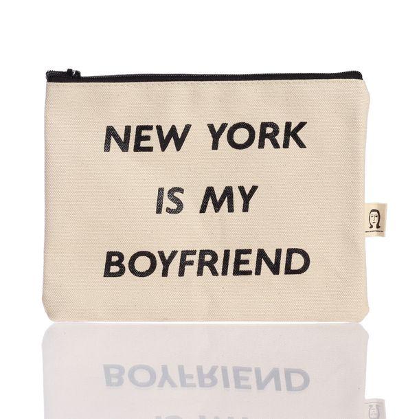 york gifts boyfriend