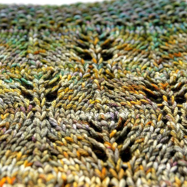 knitting pattern free on ravelry Patterns Pinterest