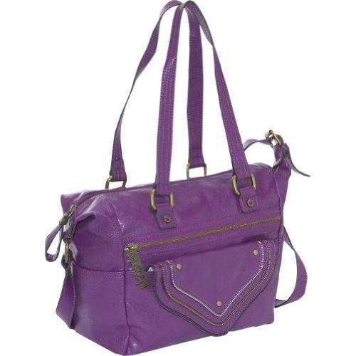 -BAG-Hub com replica designer handbags nz, replica designer handbags ...