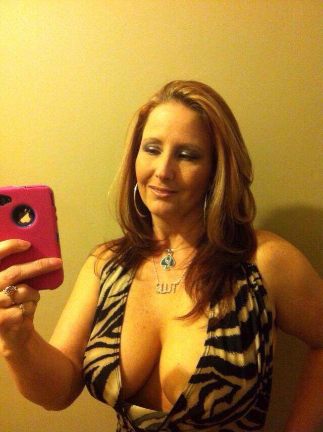 queen of spades wife