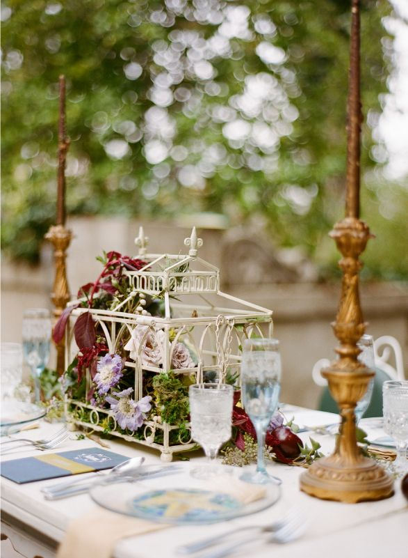 Pin by dlg creative weddings events on centerpieces