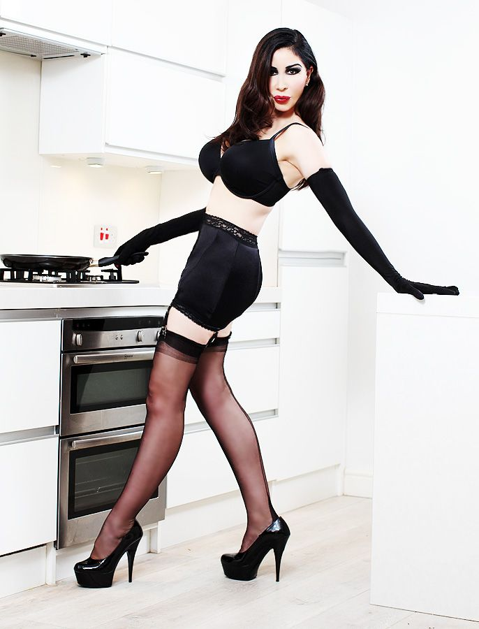 dominatrix london escort hot collection