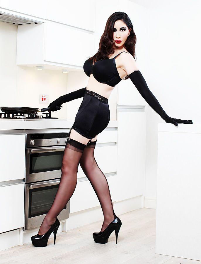 dominatrix london escort hot collection