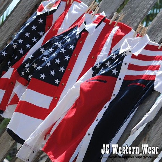 liberty memorial 4th july fireworks kansas city