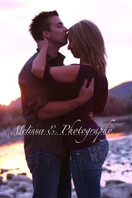 melissa-e-photography.blogspot.com