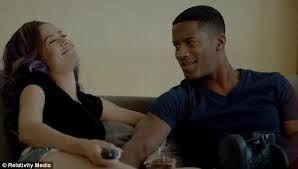 movie,Beyond the Lights watch full movie, Beyond the Lights online ...