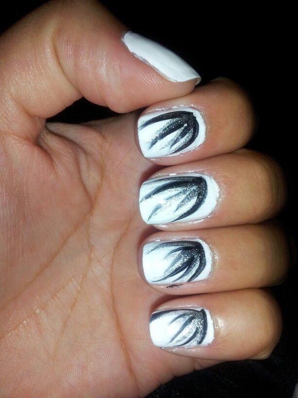 Nail Designs Kent - Nail Arts