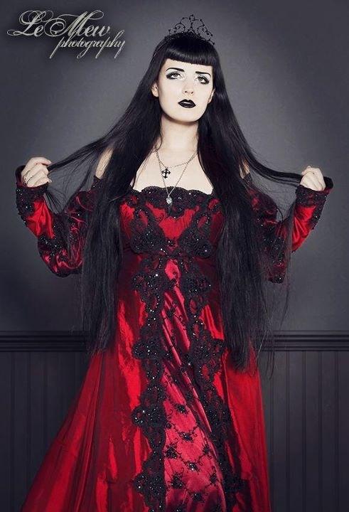 gothic midevil dark - photo #45