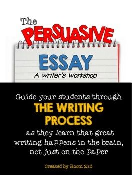 persuasive essay on sagging pants