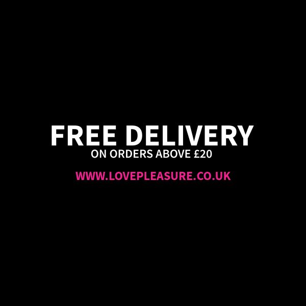 free delivery at proflowers