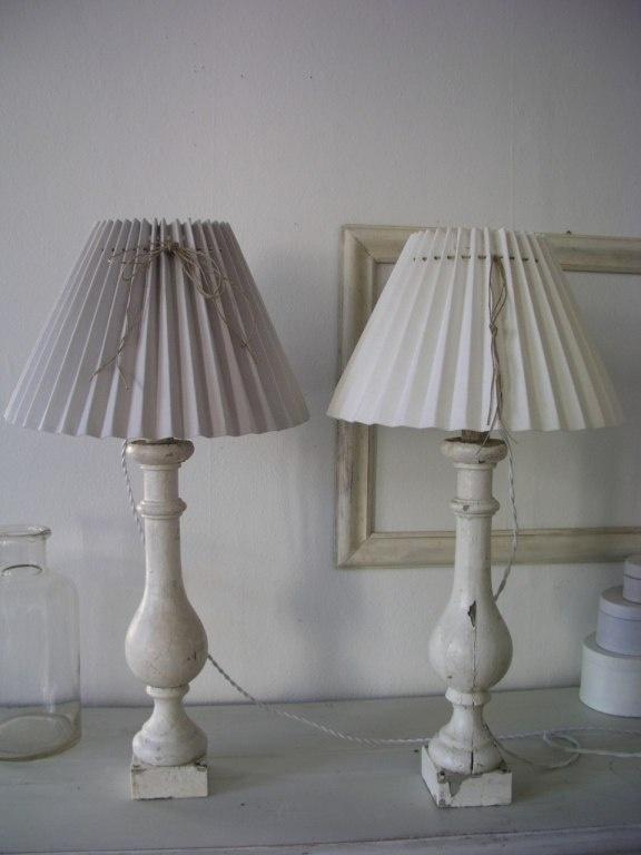 Brocante slaapkamer lampen : Lampen voor in de slaapkamer Home ...