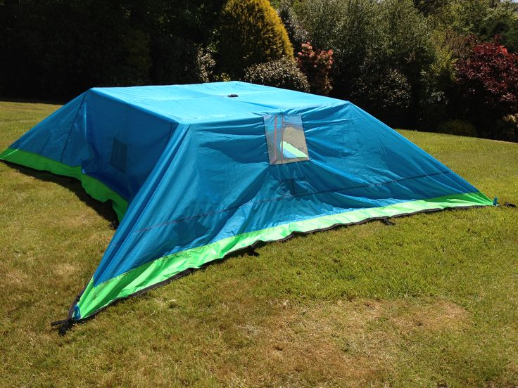 Sunny Days Backyard Camp : another sunny day, another outdoor camp  Camp making  Pinterest