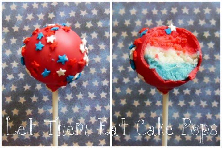 ... -them-eat-cake-pops/red-white-blue-cake-pop-tutorial/393831774055993