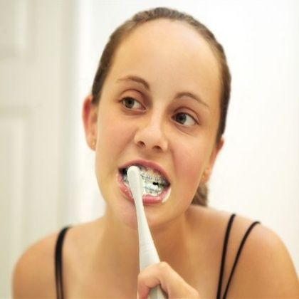 Different Top Effects Of Poor Personal Hygiene