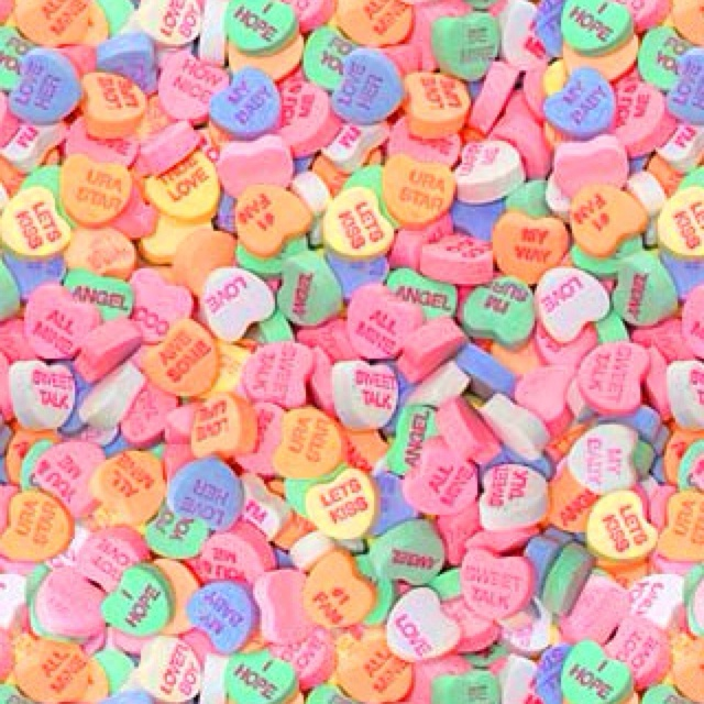 valentines valentines day teddy bear sweets
