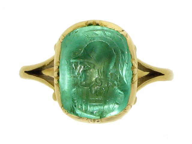 antique rings antique rings hatton garden