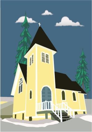 house project winnacunnet high school high school graphic design pr