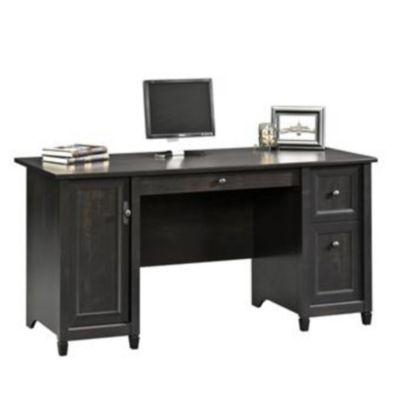 Sauder® 'Edgewater' Computer Desk - Sears | Sears Canada