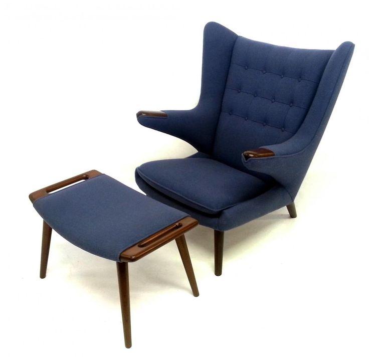 Reupholster Furniture Cost